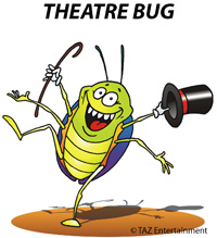 TheatreBug1-copyright200