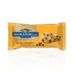 Ghirardelli's