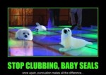 stop-clubbing-580x417