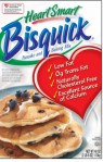 Bisquick_Heart_Smart