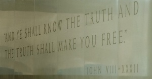 truth-set-you-free-in-cia