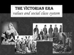 social-class-and-values-in-the-victorian-era-1-728