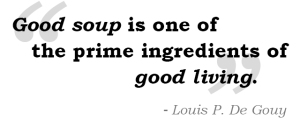 1255267055-soup_quote
