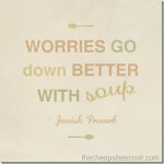 307268037-soups-quotes-1