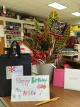 birthday-plant-and-cards