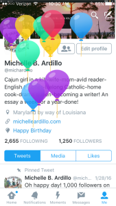 twitter-birthday-wishes