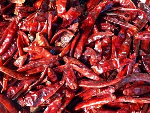 1280px-Dry_Chili_pepper