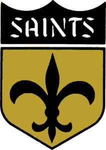 New_Orleans_Saints_alternate_(1967_-_1984)