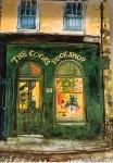 cooks bookshop
