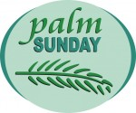palm-sunday-clip-art
