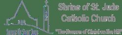 shrineofjude-logo2